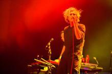 Awolnation Concert 2016
